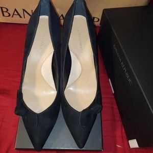NWT Banana Republic  Women Shoes
